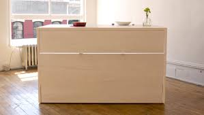Kitchen Cabinets Brooklyn by 100 Home Design Brooklyn Think Fabricate Brooklyn Based