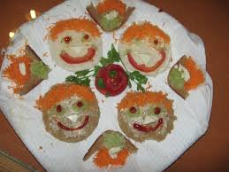 canape firr cooking without competition