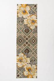 Anthropologie Kitchen Rug 141 Best Beautiful Rugs Images On Pinterest Anthropologie Rug
