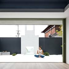 japanese home interiors decoration japanese home interiors house by includes white tiled