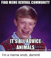 Advice Meme Generator - advice meme generator 28 images advice god meme advice dog