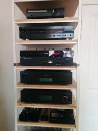picture collection ikea stereo cabinet all can download all