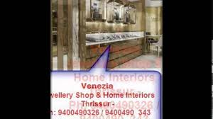home interiors shop jewellery shop interiors work thrissur contact 9400490326