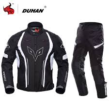 black motorbike jacket compare prices on waterproof motorcycle jacket online shopping