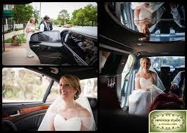 Milwaukee Photographers Reminisce Studio Wedding And Portrait Photographyfall Wedding At