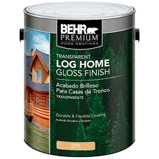 protective varnish for wood high gloss behr premium