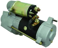 diesel starter ebay