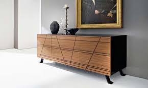 unique living room furniture unique modern living room furniture u2013 modern house