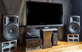 avs forum home theater is high end audio obsolete avs forum home theater discussions