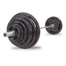 black friday weights black friday cyber monday holiday savings fitnesszone