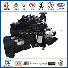 dongfeng marine diesel engine dongfeng marine diesel engine