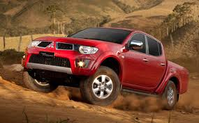 mitsubishi toyota angola u2013 best selling cars blog