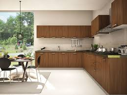 kitchen modular designs revolutionize the interior designing of your house mgs decor