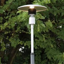 wonderful outdoor pole lights design remodeling u0026 decorating ideas
