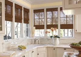 kitchen window decorating ideas kitchen window concepts