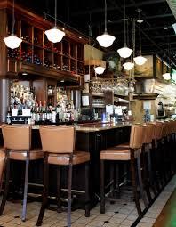 hyannis restaurants photos colombo u0027s cafe u0026 pastries cape cod