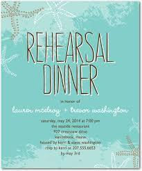 Rehearsal Dinner Invitation Wording Casual Rehearsal Dinner Invitation Wording Kawaiitheo Com