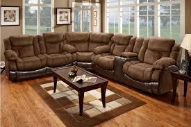 Power Sofa Recliners Leather Sofa Fascinating Sectional Sofa Recliner Repair Parts Incredible