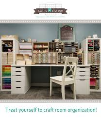 Punch Home Design Studio Help Ikeas 7 Best Sewing Room Items Sewing Rooms Storage And Cleaning