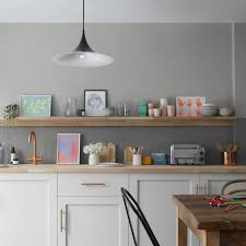 best dulux white paint for kitchen cabinets can you guess which grey paint is most popular paint colour
