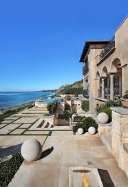 Italian Style Houses by 40 Best Exterior Stone Design Images On Pinterest Architecture