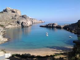 rhodes travel guide book holiday tours rhodes travel agency rent a car excursions