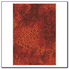 lazy boy accent rugs rugs home decorating ideas g1znm9bwq0