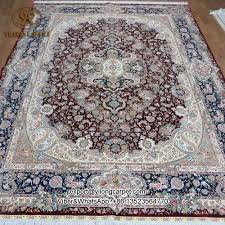 Large Red Area Rug 9 12 Oriental Rugs Roselawnlutheran