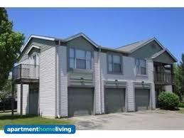 avon park apartments u0026 townhomes flint mi apartments for rent