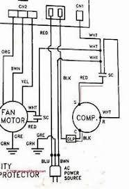 york ac condenser fan motor replacement lies you ve been told about york condenser fan motor air