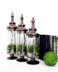 39 best hanging glass terrariums images on pinterest terrariums