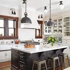 kitchen backsplash height design trends add height with counter to ceiling backsplash tile