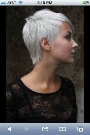 pixie grey hair styles collections of pixie haircut for gray hair cute hairstyles for