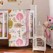 What Is A Coverlet For A Cot Baby Girls U0027 100 Cotton Cot Nursery Quilts U0026 Coverlets Ebay