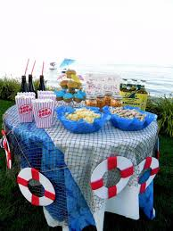 standard party table size table place setting ideas standard place setting table dressing for