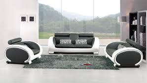 discount canapé comment choisir le canapé en cuir pour votre salon salle de