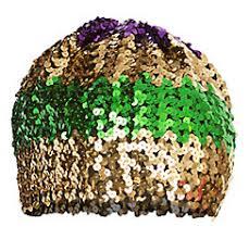 mardi gras joker mardi gras hats accessories jester hats mardi gras crowns