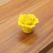 Kitchen Cabinet Knobs Ceramic Online Get Cheap Kids Cabinet Knobs Aliexpress Com Alibaba Group