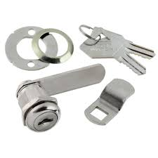 first watch security door locks u0026 deadbolts door knobs