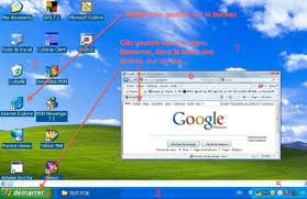 cr r raccourci bureau windows 8 bureau 3d windows 7 fonds d 39 cran windows 7 maximumwallhd