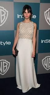 wedding dress imdb pictures photos of felicity jones imdb fashion dresses