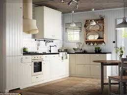 billige küche kaufen hangeschrank gunstig kaufen bei kuche billige wunderbar billig