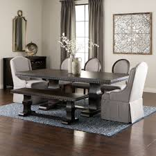 9pc dining room set 58 best dining spaces 2017 images on pinterest dining room sets