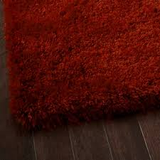 Orange Bathroom Rugs by Burnt Orange Bathroom Rugs Images And Photos Objects U2013 Hit Interiors