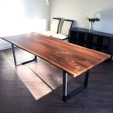 Ottawa Dining Room Furniture Na Coille Studio U2013 Beautifully Handcrafted Furniture Using