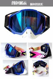 100 motocross goggles 100 brand motocross goggles glasses oculos motorcycle gafas