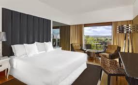 convento do espinheiro hotel u0026 spa official site evora hotels