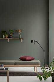 woontrend voor 2016 down to earth interior styling new ideas