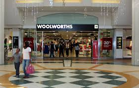 Somerset Mall Map Somerset Mall Trading Hours Woolworths Image Gallery Hcpr