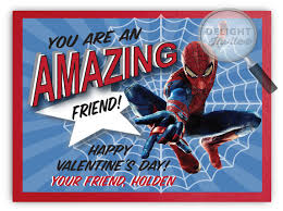 custom valentines day cards hello kids s day card di val16 harrison